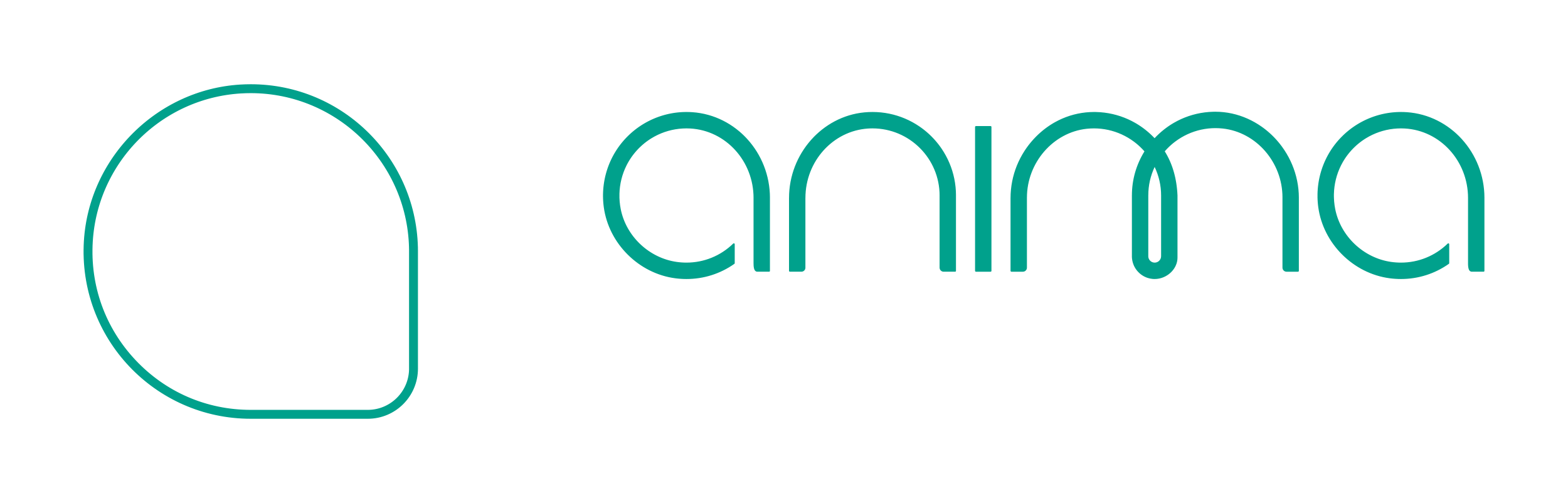 anima - online marketing für immobilienmakler